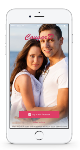 best rated dating sites canada